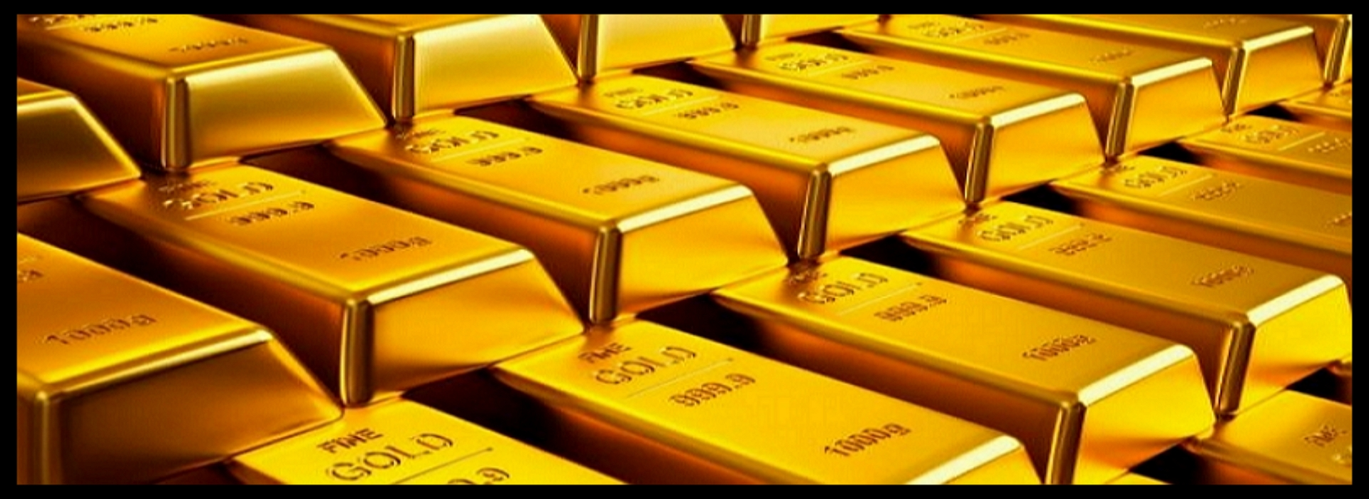 precious metals recovery experts